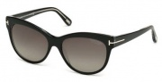 Tom Ford FT0430 Sunglasses Lily