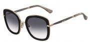 Jimmy Choo Glenn/S Sunglasses