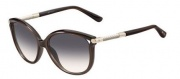 Jimmy Choo Giorgy/S Sunglasses