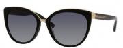 Jimmy Choo Dana/S Sunglasses