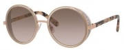 Jimmy Choo Andie/S Sunglasses
