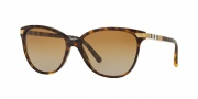 Burberry BE4216F Sunglasses