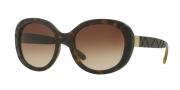 Burberry BE4218 Sunglasses