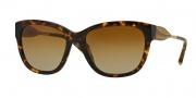 Burberry BE4203 Sunglasses
