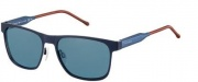 Tommy Hilfiger 1394/S Sunglasses