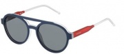 Tommy Hilfiger 1391/S Sunglasses
