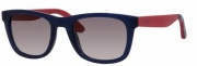Tommy Hilfiger 1313/S Sunglasses