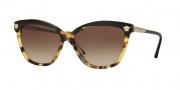 Versace VE4313A Sunglasses