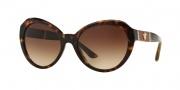 Versace VE4306QA Sunglasses