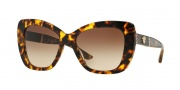 Versace VE4305QA Sunglasses
