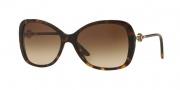 Versace VE4303A Sunglasses
