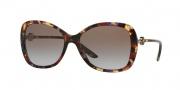 Versace VE4303 Sunglasses