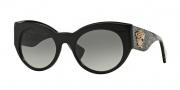 Versace VE4297A Sunglasses