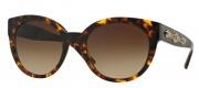 Versace VE4294A Sunglasses