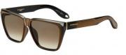 Givenchy 7002/S Sunglasses