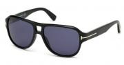 Tom Ford FT0446 Sunglasses Dylan
