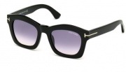 Tom Ford FT0431 Sunglasses Greta