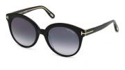 Tom Ford FT0429F Sunglasses