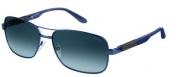 Carrera 8020/S Sunglasses