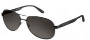 Carrera 8019/S Sunglasses