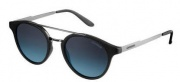 Carrera 123/S Sunglasses