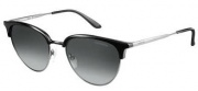 Carrera 117/S Sunglasses