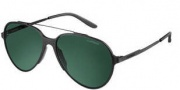 Carrera 118/S Sunglasses