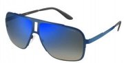 Carrera 121/S Sunglasses