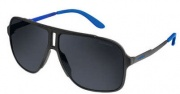 Carrera 122/S Sunglasses