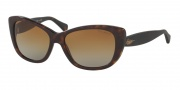 Ralph by Ralph Lauren RA5190 Sunglasses