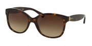 Ralph by Ralph Lauren RA5191 Sunglasses