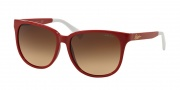 Ralph by Ralph Lauren RA5194 Sunglasses