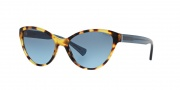 Ralph by Ralph Lauren RA5195 Sunglasses