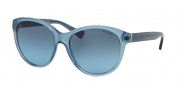 Ralph by Ralph Lauren RA5197 Sunglasses