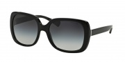 Ralph by Ralph Lauren RA5198 Sunglasses