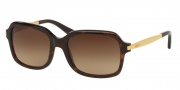 Ralph by Ralph Lauren RA5202 Sunglasses