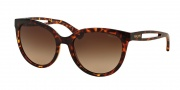 Ralph by Ralph Lauren RA5204 Sunglasses
