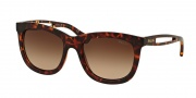 Ralph by Ralph Lauren RA5205 Sunglasses