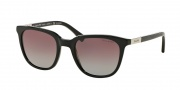 Ralph by Ralph Lauren RA5206 Sunglasses