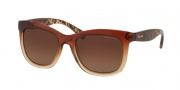 Ralph by Ralph Lauren RA5210 Sunglasses