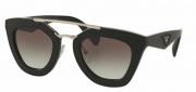 Prada PR 14SS Sunglasses