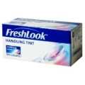FreshLook Handling Tint Contact Lenses