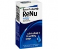 ReNu MultiPlus Lubricating and Rewetting Drop 8ml