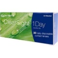 ClearSight 1 Day Contact Lenses 30pk
