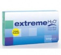 Extreme H2O Monthly 6 Pack (Formerly Clarity H2O)