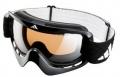 Adidas ID2 A162 Goggles