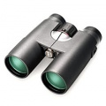 Bushnell Elite E2 8X42 Black Roof ED Glass Binocular