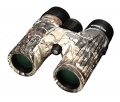 Bushnell Legend Ultra-HD 8x36 Ultra WideBand Coating Binocular