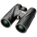 Bushnell Legend 8X42 Ultra-HD Ultra WideBand Coating Binocular