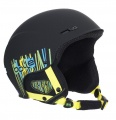 Bolle Switch Helmet